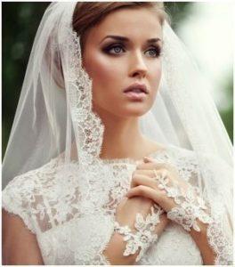 robe de mariée dans le 72 à commander sur mesure