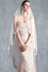 robe de mariée de rêve collection 2017 44