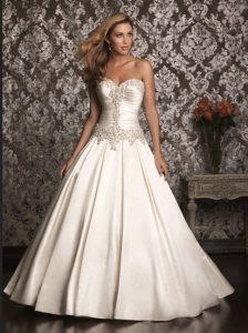 robe de mariée de rêve collection 2017 51