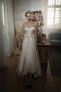 robe de mariée de rêve collection 2017 71