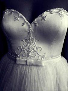 robe de mariée de rêve collection 2017 72