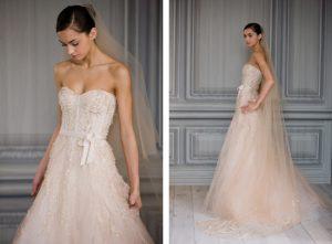 soyez la princesse dans le 27avec cette robe pour mariée