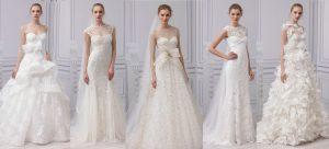 soyez la princesse dans le 30avec cette robe pour mariée