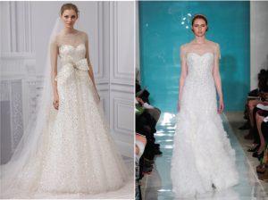 soyez la princesse dans le 31avec cette robe pour mariée