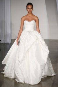 soyez la princesse dans le 32avec cette robe pour mariée