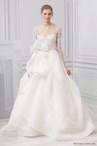 soyez la princesse dans le 33avec cette robe pour mariée