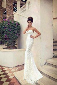 soyez la princesse dans le 44avec cette robe pour mariée