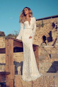 soyez la princesse dans le 57avec cette robe pour mariée