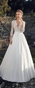 belle photo de robe pour mariage du 03 pas cher