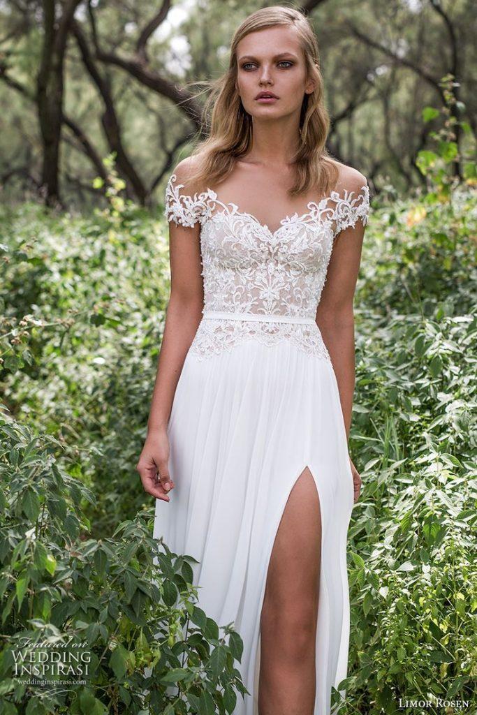 belle photo de robe pour mariage du 28 pas cher photos. Black Bedroom Furniture Sets. Home Design Ideas