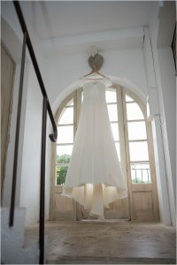 belle photo de robe pour mariage du 45 pas cher