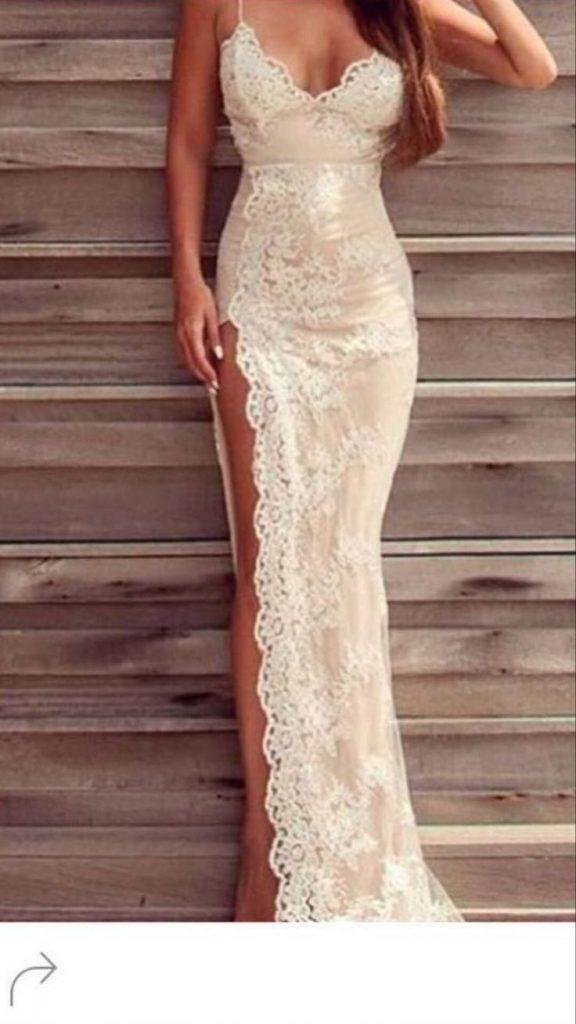 belle photo de robe pour mariage du 61 pas cher photos. Black Bedroom Furniture Sets. Home Design Ideas
