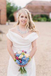 belle photo de robe pour mariage du 62 pas cher