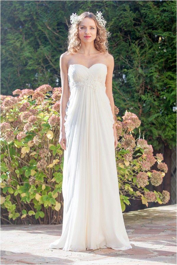belle photo de robe pour mariage du 65 pas cher