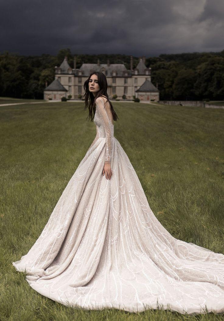 belle photo de robe pour mariage du 69 pas cher