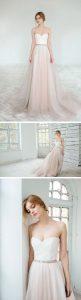 belle photo de robe pour mariage du 74 pas cher