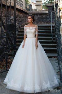 belle photo de robe pour mariage du 75 pas cher