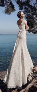 belle photo de robe pour mariage du 87 pas cher
