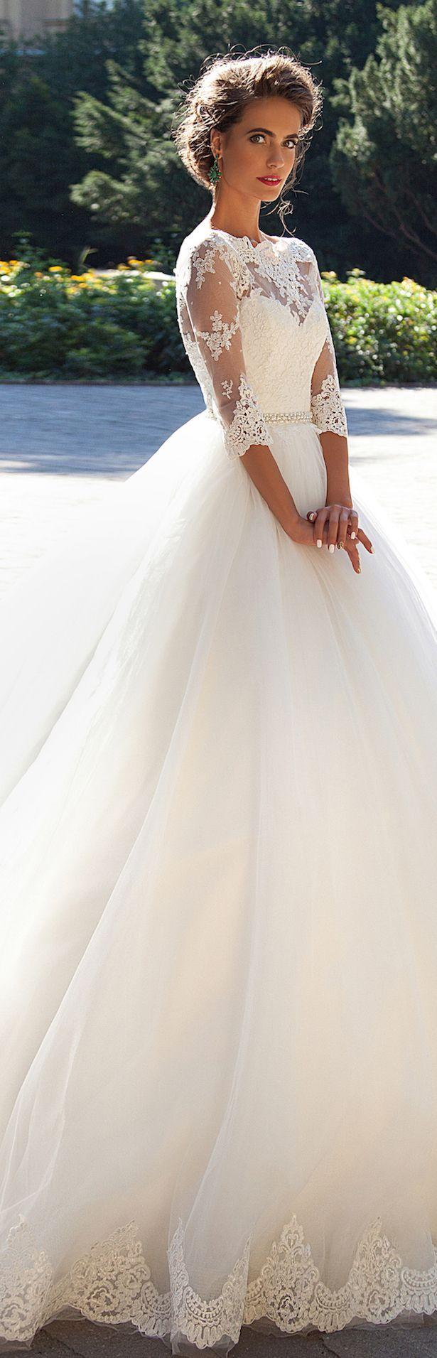 belle photo de robe pour mariage du 92 pas cher