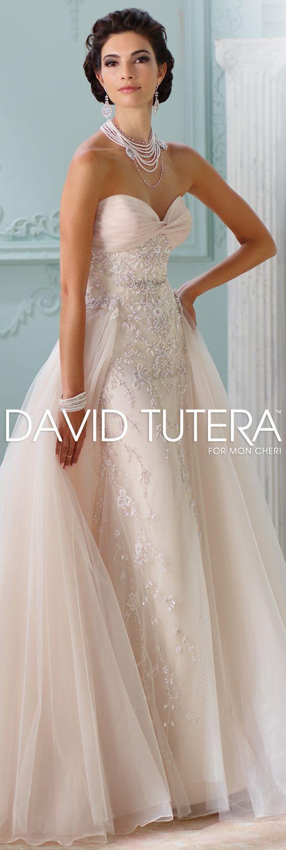 belle robe mariée pas chère dans le 15