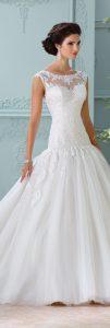 belle robe mariée pas chère dans le 27