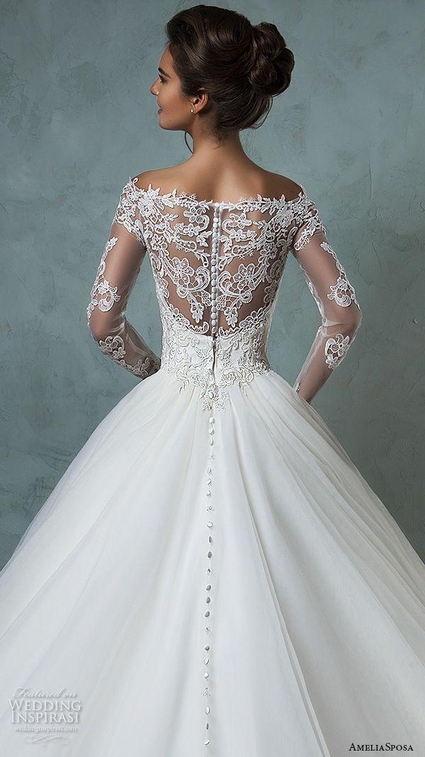 belle robe mariée pas chère dans le 30