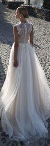 belle robe mariée pas chère dans le 53