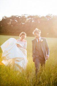 belle robe mariée pas chère dans le 56
