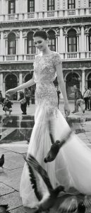 belle robe mariée pas chère dans le 73