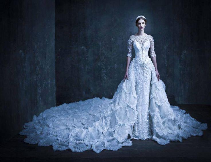 belle robe mariée pas chère dans le 79