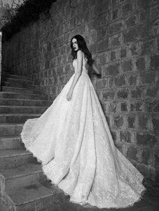 belle robe mariée pas chère dans le 80