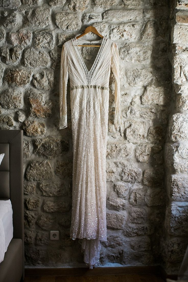 belle robe mariée pas chère dans le 83