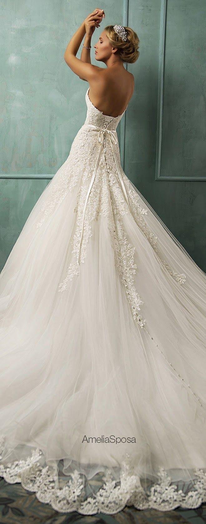 belle robe mariée pas chère dans le 85
