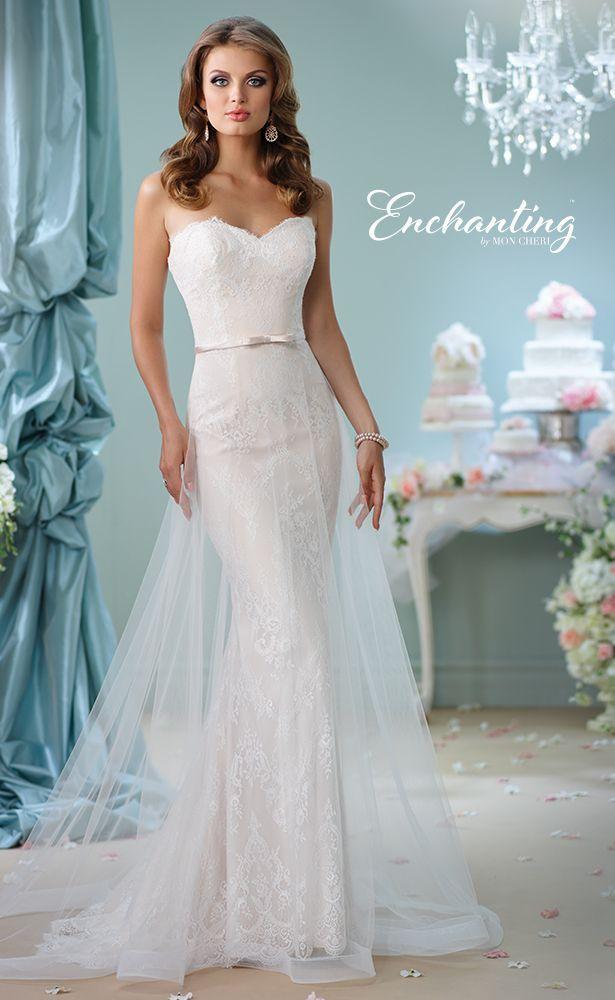 belle robe mariée pas chère dans le 89