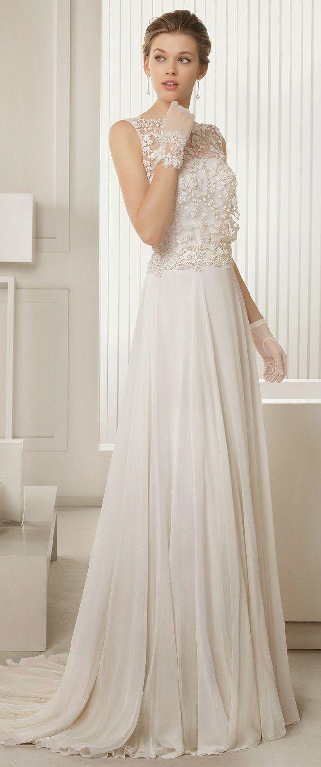 image belle robe mariée pas chère dans le 35