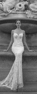 image belle robe mariée pas chère dans le 38