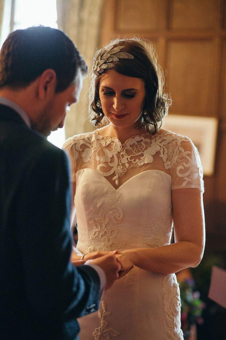 image belle robe mariée pas chère dans le 58