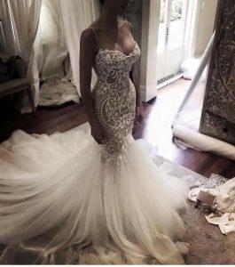 image belle robe mariée pas chère dans le 60
