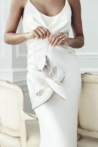 image belle robe mariée pas chère dans le 61