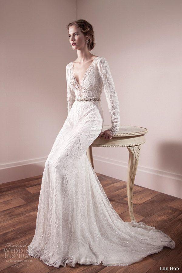 image belle robe mariée pas chère dans le 63