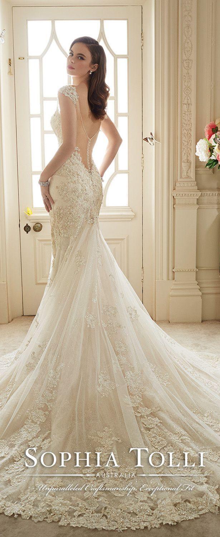 image belle robe mariée pas chère dans le 65