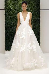 image belle robe mariée pas chère dans le 67