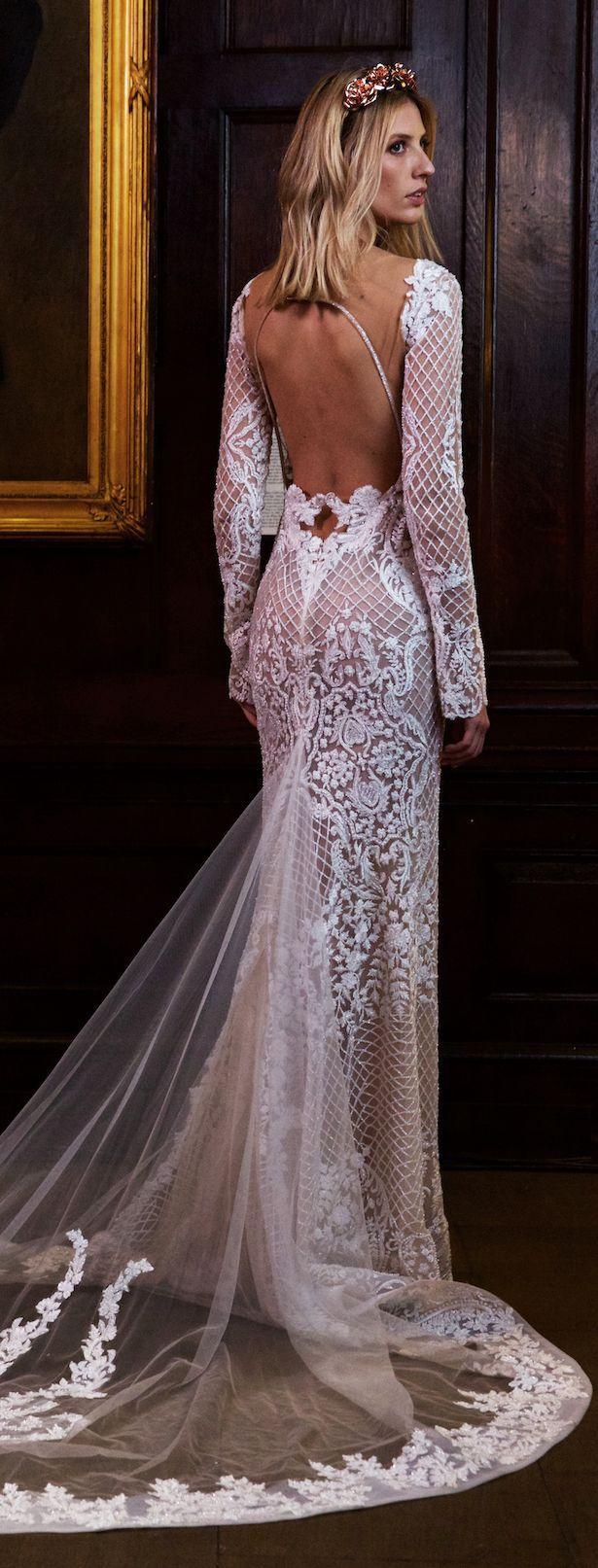 image belle robe mariée pas chère dans le 68