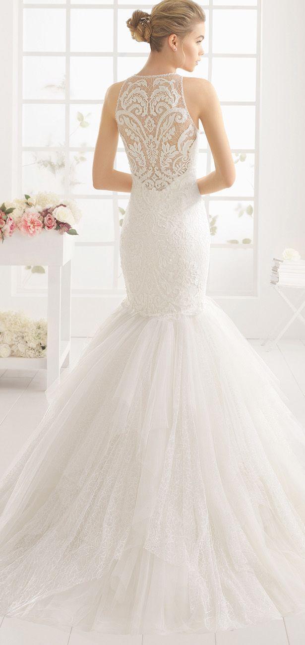 image belle robe mariée pas chère dans le 77