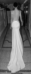 image belle robe mariée pas chère dans le 82