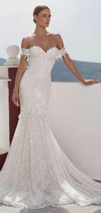 image de belle robe dans le 67 pour une mariée