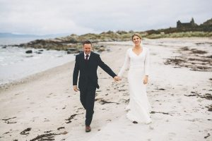 image de belle robe dans le 77 pour une mariée