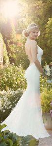image de belle robe dans le 91 pour une mariée