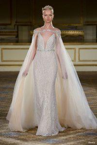 jolie robe pas cher pour son mariage dans le 33