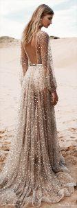 jolie robe pas cher pour son mariage dans le 39